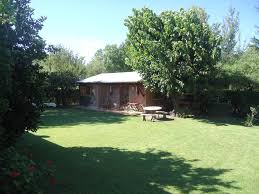 vacation home rambler house mendiolaza argentina booking com