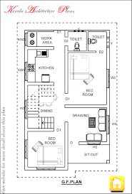 awesome 1700 sq ft house plans ideas best inspiration home