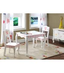 childrens table and 2 chairs childrens table and chair sets modern kids table and chair set