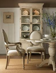 country dining room set twilight bay by lexington furniture furniture pinterest