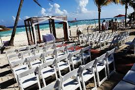 azul fives wedding pre wedding on picture of azul resort the fives