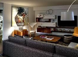 livingroom boston the living room boston ma fionaandersenphotography com