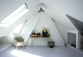 loft conversion bedroom design ideas boncville com