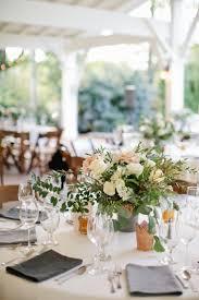 Table Decorations Centerpieces 796 Best Centerpieces Tables U0026 Reception Design Cedarwood