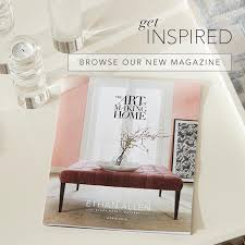 Cheap Living Room Furniture Packages Furniture Home Decor Custom Design Free Design Help Ethan Allen