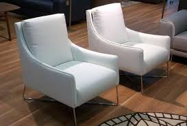 White Leather Arm Chair Leather Armchair By Natuzzi B903 Natuzzi Arm Chairs