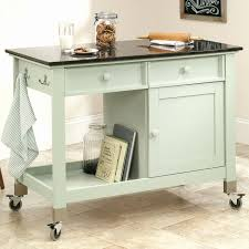 kitchen island cart with breakfast bar kitchen island cart with breakfast bar luxury kitchen island movable
