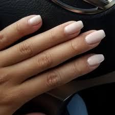 polish nail spa 506 photos u0026 186 reviews nail salons 12230 e