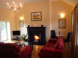 Irish Cottage Holiday Homes by Millhouse Cottage Luxury Romantic Getaway For 2 On The Cork Border