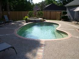 fiberglass pools barrier reef usa simply the best swimming pools 58 best kidney style fiberglass swimming pools images on