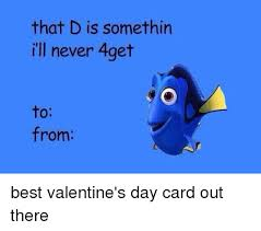 Valentine Cards Meme - 25 best memes about valentine day card valentine day card memes
