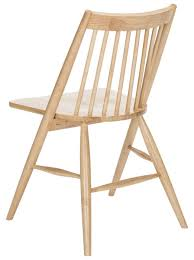 dch1000d set2 dining chairs furniture by safavieh