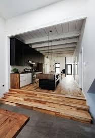 Industrial Kitchen Ideas 100 Best Industrial Kitchens Images On Pinterest Kitchen