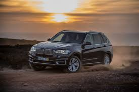 bmw x5 xdrive40e u2013 one of the best fuel efficient models in its