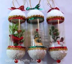 Outside Christmas Decorations For Sale On Ebay by Christmas Vintage Christmas Decorations For Sale Decorating