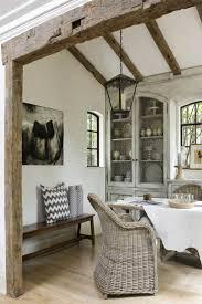 119 best jill sharp weeks images on pinterest architecture loft