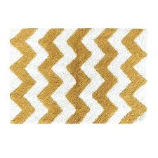 Gold Bathroom Rug Sets Gold Bathroom Rug Sets Fascinating Yellow Bathroom Rugs Orange
