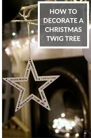 11 best christmas hallway ideas images on pinterest christmas