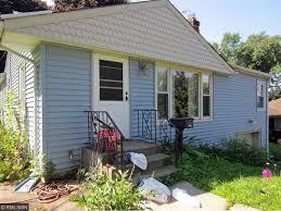 Replacement Windows St Paul 2036 Nebraska Ave E For Sale Saint Paul Mn Trulia