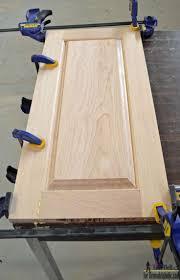 best 25 raised panel ideas on pinterest raised panel doors
