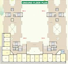 560 sq ft 1 bhk 1t apartment for sale in green leaf realty palms