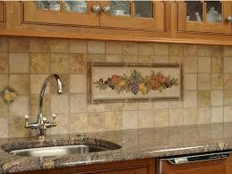 kitchen 21 fabulous kitchen tiles backsplash ideas 70 to your