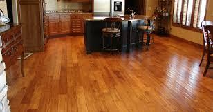 luxury kitchens with hardwood floors and wood cabinets taste