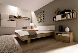 chambre couleur taupe et blanc bedrooms salons and decoration
