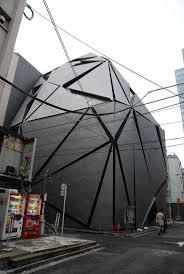 Precieux Art Home Design Japan by 915 Best Architecture Images On Pinterest Architecture
