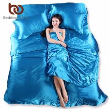 chinese bed sheets reviews online shopping chinese bed sheets