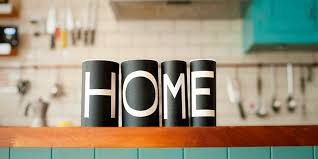 home decor material interesting home d cor stuff made from
