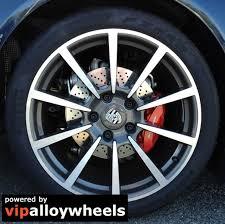 porsche cayman tyres 20 inch porsche cayman 981 wheels with summer