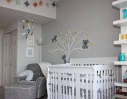chambre bébé panda chambre bébé panda 3 suisses chambre idées de décoration de