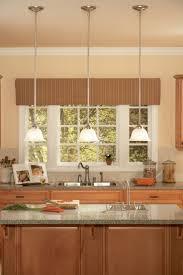 interior outstanding design of quoizel lighting for home lighting