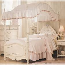 bedroom small beautiful pink canopy bed for girls romantic bedroom designs girls canopy bed canopy ideas for girls room bedroom small beautiful pink canopy unique elegant unique desk lamp white chest drawer
