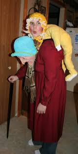 Hilarious Costumes Beautiful Creative Halloween Costumes For Teens Pictures
