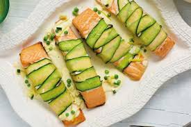 Great Easter Dinner Ideas Great Easter Dinner Recipes To Serve Up For The Family Get Reading