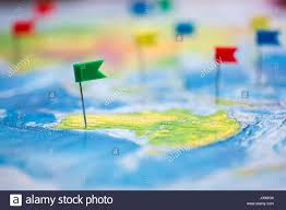World Map Pins by Map Pins Europe Stock Photos U0026 Map Pins Europe Stock Images Alamy