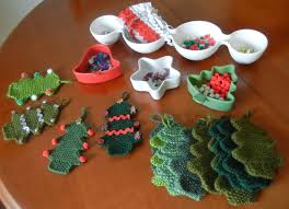 weight loss recipes christmas crafts and healthy snacks weight