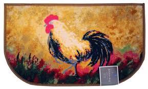 kitchen rugs u0026 mats rugs home décor accent rugs u0026 comfort floor