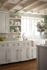 kitchen furniture white shabby chic kitchen cabinets popular best 25 ideas on for
