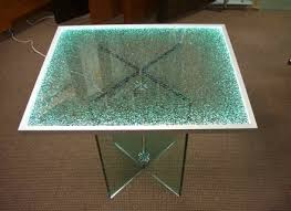 Replacement Glass For Coffee Table Coffee Tables Ideas Top Glass Coffee Table Top Replacement Uk