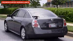 nissan altima life expectancy valley of the meatpuppets u2014 superflux