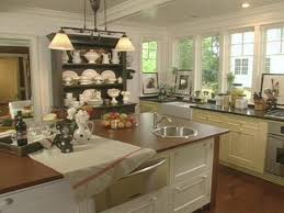 country living 500 kitchen ideas decorating ideas magnificent kitchen enchanting country living magazine kitchens