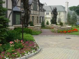 easy low maintenance garden design ideas garden trends