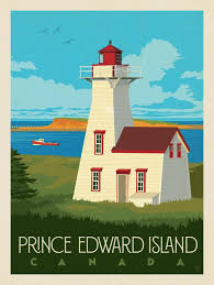 142 best world travel print collection images on pinterest retro