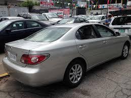 used car lexus es300 used 2002 lexus es300 sedan 4 dr 4 990 00