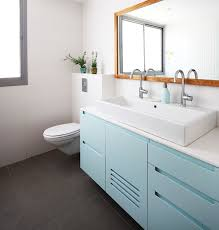 studio bathroom ideas 24 best bathroom images on bathroom ideas