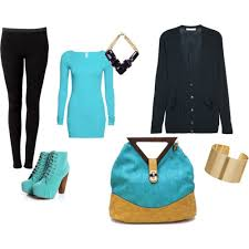 fashion tips what to wear with leggings fashion trends tips
