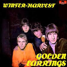 golden earrings golden earrings winter harvest vinyl lp album at discogs